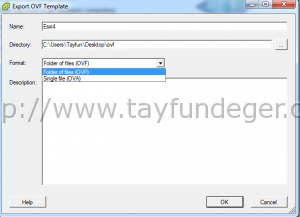 export-ovf-template-format