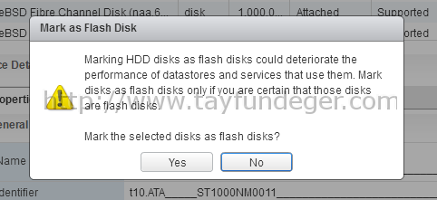hdd-to-ssd3