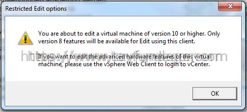 limited-edit-vm-version-10