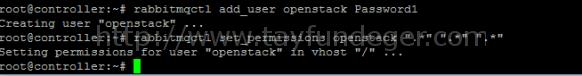openstack2