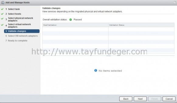 validate-changes-vDS
