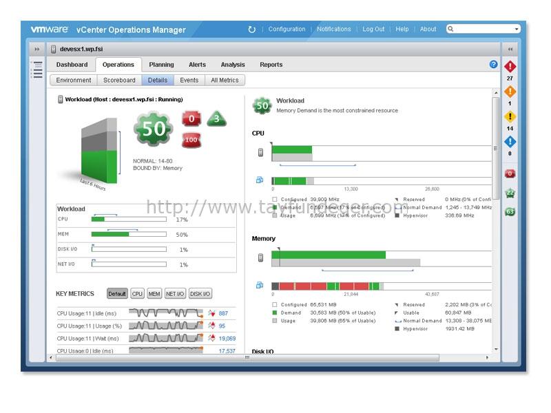 vmw_vcops_2_operations_details_1_lg_800x600