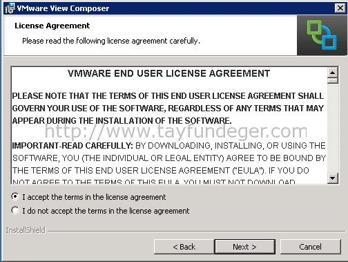 vmware-view-license