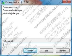winscp-login2